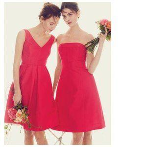 NEW JCrew Formal Dress